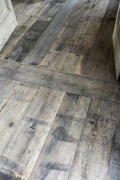Multi Width X 47 6 In Tekoa Oak Luxury Vinyl Plank
