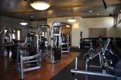 20 best home gym images  at home gym home gym design home