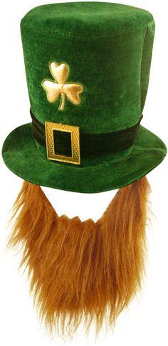 7d6b1df83bd 72 Best St. Patrick s Day images
