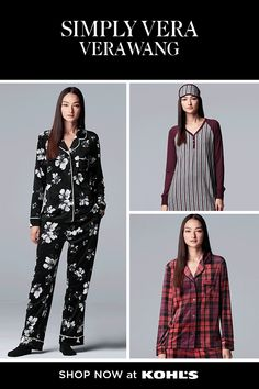695d9a3febf 1120 Best Simply Vera Vera Wang images in 2019