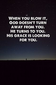 Pastor Joseph Prince Believe in God's great love for you today and receive your constant supply of His grace (see Eph Faith Quotes, Bible Quotes, Me Quotes, Bible Verses, Scriptures, Biblical Quotes, Joseph Prince Quotes, Gods Grace, It Goes On