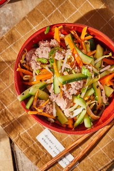 Green Kitchen, Mozzarella, Tofu, Cobb Salad, Hamburger, Side Dishes, Curry, Diet, Curries