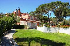 Villa/Casa singola PORTOFERRAIO 200 m2 | Locali 8 | Camere 4 | Bagni 3  http://www.software-immobiliare.it/
