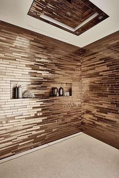 eric kuster lakeside villa copper tiles