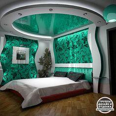 okay - Ceiling design House Ceiling Design, Ceiling Design Living Room, Bedroom False Ceiling Design, Luxury Bedroom Design, Home Room Design, Master Bedroom Design, Loft Design, Bed Design, Home Interior Design