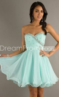 prom dress prom dresses The skirt is nice :3