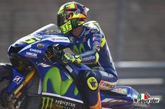 Italian Pronunciation, Valentino Rossi 46, Motorcycle Racers, Vr46, Chapter 3, World Championship, Buckets, Motogp, Grand Prix