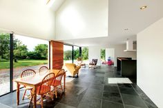 Unfinished Symphony | SelfBuild & Improve Your Home | Page 2