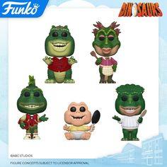 Supernatural Pop, Pop Figurine, Funko Pop Toys, Funko Figures, Disney Pop, Pop Vinyl Figures, Anime Figures, Disney Wallpaper, Bowser