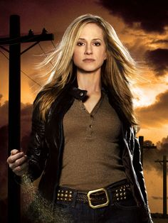 Love this show! http://images.zap2it.com/images/tv-EP00934747/saving-grace-holly-hunter-2.jpg