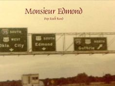 Monsieur Edmond (@MonsieurEdmond) | Twitter
