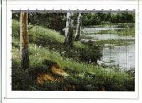 Gallery.ru / Фото #62 - Пейзаж 3 - logopedd