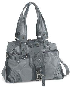 Sansibar Sylt Shopper bag colour navy neue Farben
