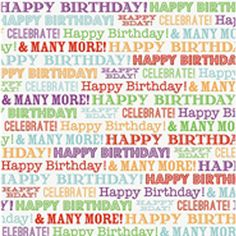 102 Best Birthday Design Images Happy Birthday Pictures Cards