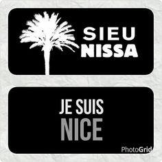 July 14, Nike Logo, Nice, Logos, Movies, Movie Posters, Films, Logo, Film Poster