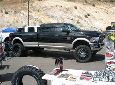 Below you will find a list of discussions in the Lifted forums on RamForum.com, a DODGE RAM FORUM - Dodge Truck Forums