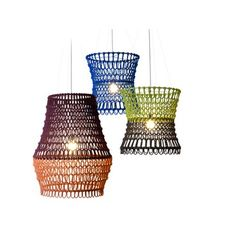 Carousel Suspension | Hive at Lightology