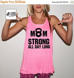 ENDS AT 12AM workout womens, crossfit tanks, workout shirts, workout tank, plus size workout, womens tanks, workout clothes, funny workout s