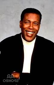 Meshach Taylor was an American actor. He was Emmy-nominated for his role as Anthony Bouvier on the CBS sitcom Designing Women (1986–93). He was also known for his portrayal of Hollywood Montrose, a flamboyant window dresser in Mannequin. He played Sheldon Baylor on the CBS sitcom Dave's World (1993–97), appeared as Ton.1947-2014