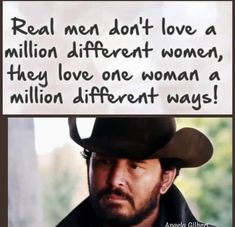 Yellowstone Wolves, Yellowstone Series, Wisdom Quotes, Life Quotes, Cowboy Quotes, Movie Lines, Funny Thoughts, Dont Love, Good Marriage