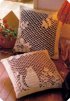Patrones Y Gr Ficos Crochet Gorro Para Bebe Tejido A Dos Agujas