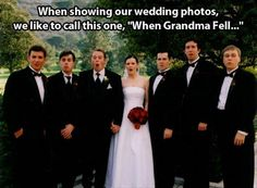 Funny Pictures Of The Day – 63 Pics