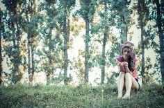 Don't go back...! Florida, Couple Photos, Couples, Photography, Couple Shots, Photograph, The Florida, Fotografie, Couple Photography