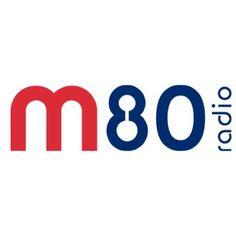 Emisora M80 Radio