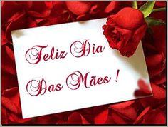 ♪♫ Retrato de Mãe ♥ Linda Mensagem de Chico Xavier ♪♫  http://paulabarrozo.blogspot.com.br/2013/05/retrato-de-mae-linda-mensagem-de-chico.html