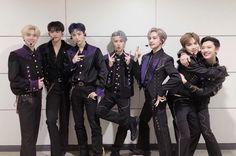 Yang Yang, K Pop, Nct 127, Fandom, Jung Woo, Ji Sung, Winwin, Taeyong, Jaehyun