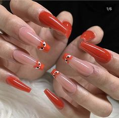 My type of Valentines Day set 😛 . Link in Bio to Book! Types Of Nails, Nail Inspo, You Nailed It, Valentines Day, How To Draw Hands, Nail Art, Health, Instagram, School