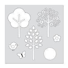 Resultado de imagen para doodlebug design inc hello spring