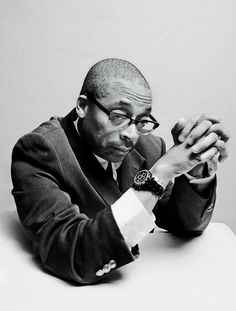 Spike Lee Talks Obama, the End of Mookie's Brooklyn, and the Hollywood Color Line  By Will Leitch