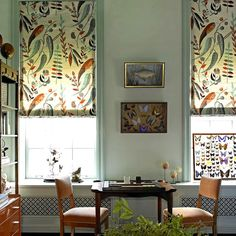 Árnyékolók Gallery Wall, Frame, Home Decor, Picture Frame, Decoration Home, Room Decor, Frames, Home Interior Design, Home Decoration