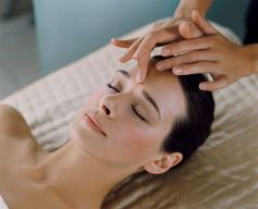 10 Spa Treatments Everyone Must Try Once!