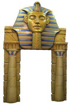 egyptian classroom decor - Google Search