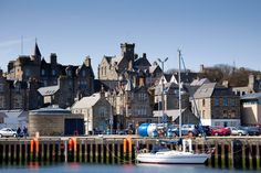 Lerwick, Shetland Islands Scotland Uk, England And Scotland, Scotland Travel, Island Pictures, Travel Photos, Travel Ideas, Glasgow, San Francisco Skyline, Family Travel