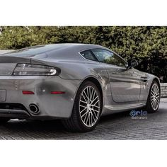 Aston Martin Vantage  Engine : 4.7 L  V8  490 HP Top Speed : 305 km/h 0-100 : 4.4sec . دوستاتون رو تگ كنيد #toyotalandcruiser #toyotagt86 #toyota #iran#maserati #motorcycle #maybach #sport #bmw #bnd#benz #bentley #كفخواب #porsche #911 #bmw640i #coupe #nissan370z#bmwx4#bmwi8#bmw528i#porsche911#bmw428i#c200#mercedes-benz#c-calss by luxury.cars.iran