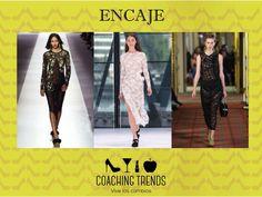 MODA Coaching Trends