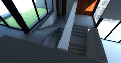 #SZA #architecture #arquitectura #design #stairs