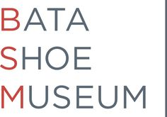 Bata Shoe Museum Bata Shoes, Family Getaways, Summer Memories, Day Trip, Summer Fun, Museum, Family Vacations, Summer Fun List, Museums