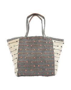 4a3943c4fb Mercado Global Handbag - Women Mercado Global Handbags online on YOOX  United States - 45398604FO