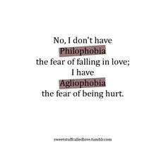 Phobias of all types that one can have. Unusual Words, Weird Words, Rare Words, Unique Words, Cool Words, One Word Quotes, True Quotes, Fear Love Quotes, Qoutes