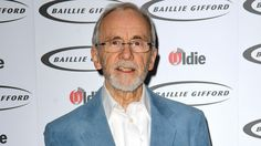 """Andrew Sachs Dies at 86   British actor Andrew Sachs died on November 23 at the age of 86 the UK's Press Association reported.  Sachs was reported to have suffered from vascular dementia for four years before his death. He was buried on Thursday December 1.  """"It wasn't very pleasant"""" his wife Melody told the Daily Mail. """"It didn't get really bad until quite near the end. I nursed Andrew I was there for every moment of it.""""  Born in Germany Sachs' parents fled Nazi persecution of the Jews by…"""