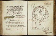 red book of westmarch, durin's door