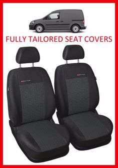 Volkswagen-Caddy-Van-1-1-FULLY-TAILORED-SEAT-COVERS-2003-on-PATTERN-1