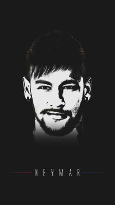 Neymar Wallpaper Forca barca my fav player Neymar Barcelona, Barcelona Football, Neymar Football, Football Art, Brazil Wallpaper, Hd Wallpaper, Graffiti Wallpaper, Wallpaper Quotes, Neymar Jr Wallpapers
