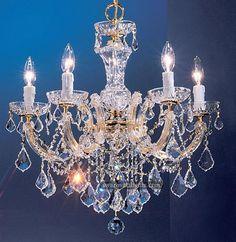 394009_Maria Theresa Chandeliers_Zhongshan Sunwe Lighting Co.,Ltd. We specialize in making swarovski crystal chandeliers, swarovski crystal chandelier,swarovski crystal lighting, swarovski crystal lights,swarovski crystal lamps, swarovski lighting, swarovski chandeliers.
