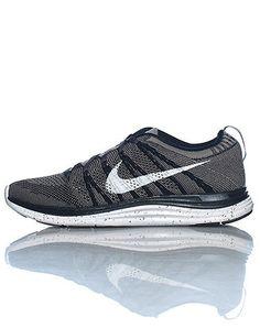 NIKE Lebron James Mid top men\u0027s sneaker Silver metallic NIKE swoosh on side  Mesh Cushioned sole | jimmy jazz | Pinterest | Nike lebron, Sole and  Metallic