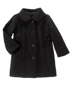 http://www.gymboree.com/shop/item/toddler-girls-bow-peacoat-140143964